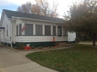 300 Mcgraw St Bay City MI, 48708