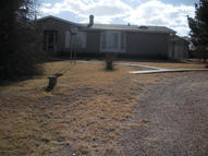 1803 Lakeview Dr Fritch TX, 79036
