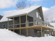 5785 Bonn Way Ellicottville NY, 14731