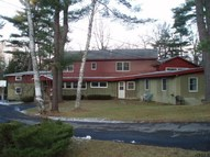 2354 Rt 9n Lake George NY, 12845
