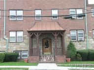 10 Oakridge Pl Unit: 7a Eastchester NY, 10709