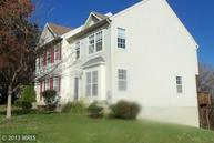 6162 Baldridge Circle Frederick MD, 21701
