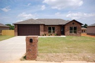 41 Lilly Ann Circle Ward AR, 72176