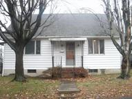 311 Montgomery St Moosic PA, 18507