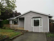 6217 57th Ave Ne Marysville WA, 98270