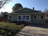 22061 Vergil St Castro Valley CA, 94546