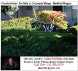 1800 Crater Lake Ave Medford OR, 97504