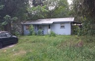 13355 Cr 719 Webster FL, 33597