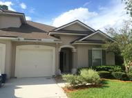 1830 Winter Pines Ct Fleming Island FL, 32003