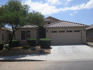 3243 W Yellow Peak Drive San Tan Valley AZ, 85142