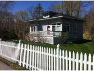 75 Cable Road Rye NH, 03870