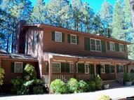 3100 Lakeview Pinetop AZ, 85935