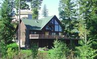 10742 N Summit Loop Post Falls ID, 83854