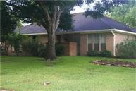 25911 Long Hill Ln Spring TX, 77373