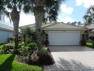 2828 Waters Edge Greenacres FL, 33413