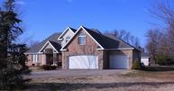 1885 East Thornridge Bolivar MO, 65613