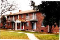 Kingsbridge Apartments Gibraltar MI, 48173