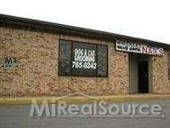 6690 S River Marine City MI, 48039