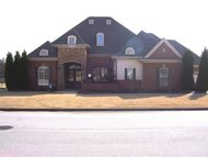 3427 Cypress Ln Muscle Shoals AL, 35661