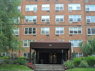 10 Old Mamaroneck Road Unit 4l White Plains NY, 10605