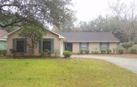 286 W Essex Dr Slidell LA, 70461