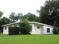 1506 Heather Ave Tampa FL, 33612