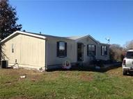 52 Nw 1391 Road Holden MO, 64040