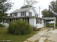 1104 Lossing Avenue Colonial Beach VA, 22443