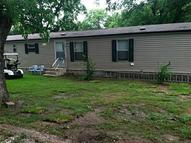 15 Brittaney Drive Pottsboro TX, 75076