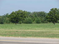 82 E Hwy 82 Highway #Lot 1 Dodd City TX, 75438