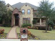 707 Sweet Briar Rose Woodway TX, 76712