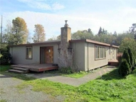 25771 Miller Bay Rd Ne Kingston WA, 98346