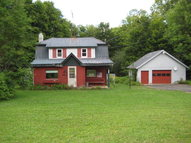 9775 State Highway 3 Childwold NY, 12922