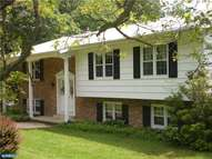 30 Whitetail Dr Chadds Ford PA, 19317