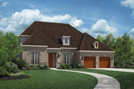 Abbey Frisco TX, 75034