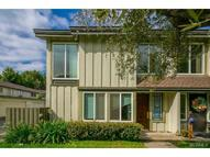 9712 Karmont Avenue South Gate CA, 90280