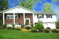 249 Norman Dr Ramsey NJ, 07446