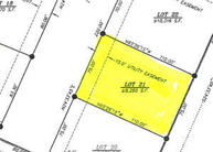 North Dome Dr (Lot 21) Sheridan WY, 82801