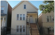 3010 South Tripp Avenue Chicago IL, 60623