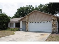 617 Deer Run Ct Casselberry FL, 32707
