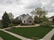 10685 Thorny Ridge Trace Fishers IN, 46037