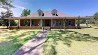 399 Old Magee Rd Magee MS, 39111