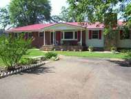 3217 Harbuck  Road Marshallville GA, 31057