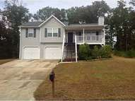 390 Winding Valley Dr Rockmart GA, 30153