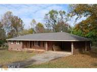 316 Yonah Post Rd Alto GA, 30510