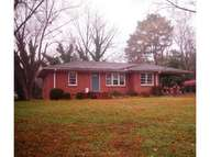 6168 Winder Hwy Jefferson GA, 30549