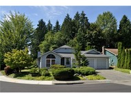 5624 144th St Se Everett WA, 98208