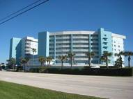 1175 Highway A1a #602 Satellite Beach FL, 32937