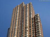 Archstone Midtown West Apartments New York NY, 10019