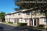 Oak Ridge Apartments Largo FL, 33778